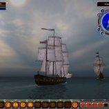 Скриншот Корсары 3: Сундук мертвеца – Изображение 2