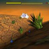 Скриншот Tumbleweed 3D