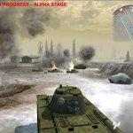 Скриншот Panzer Elite Action: Fields of Glory – Изображение 75