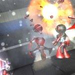 Скриншот RoboFail – Изображение 8