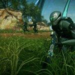 Скриншот PlanetSide 2 – Изображение 49