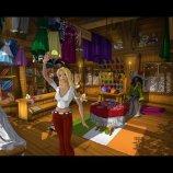 Скриншот So Blonde - Zurück auf die Insel