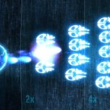 Скриншот Zeit² – Изображение 10