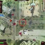Скриншот Zombilution – Изображение 2