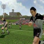 Скриншот Rugby League – Изображение 2