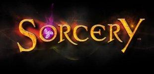 Sorcery (2012). Видео #3