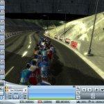 Скриншот Cycling Evolution 2008 – Изображение 3