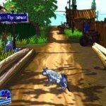 Скриншот Невероятные приключения кота Парфентия в деревне – Изображение 19
