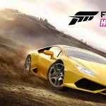 Скриншот Forza Horizon 2 – Изображение 21