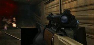 Combat Arms. Видео #3