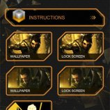 Скриншот Deus Ex: Human Revolution QR Missions – Изображение 2