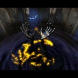 Скриншот Heart of Darkness