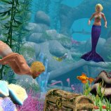 Скриншот The Sims 3: Island Paradise