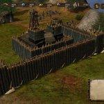 Скриншот Highland Warriors – Изображение 33