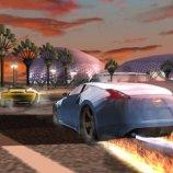 Скриншот Need for Speed: Nitro – Изображение 1