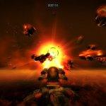 Скриншот Protector 2 – Изображение 9