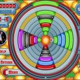 Скриншот Full Circle