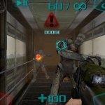 Скриншот Doom Resurrection – Изображение 13