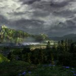 Скриншот Final Fantasy 11: Chains of Promathia – Изображение 33