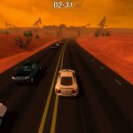 Скриншот Crazy Cars: Hit the Road – Изображение 17
