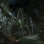 Скриншот Final Fantasy 14: A Realm Reborn – Изображение 83