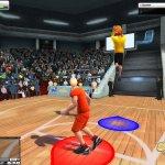 Скриншот Empire of Sports – Изображение 64