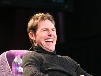 Слух: в Far Cry 5 будет «порно-Том-Круз-ставший-сумасшедшим-убийцей»
