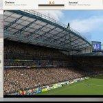 Скриншот FIFA Manager 06 – Изображение 8