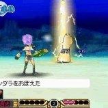 Скриншот SaGa 3 Jikū no Hasha: Shadow or Light