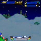 Скриншот Sonic Runners – Изображение 3
