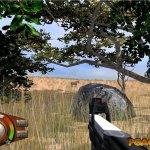 Скриншот Poacher – Изображение 22