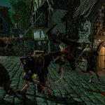 Скриншот Warhammer: End Times – Vermintide  – Изображение 78