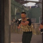 Скриншот Blackwater Kinect – Изображение 9