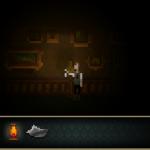 Скриншот The Last Door: Collector's Edition – Изображение 8