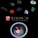 Скриншот Kimimon – Изображение 3