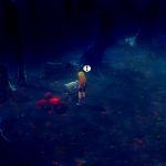 Скриншот Cross Reverie – Изображение 1