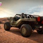Скриншот Forza Horizon 3 – Изображение 62