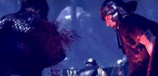 Total War: Rome 2. Видео #16