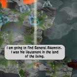 Скриншот Skulls of the Shogun – Изображение 7
