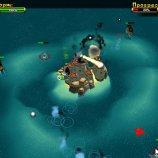 Скриншот Пираты. Битва за Карибы – Изображение 1
