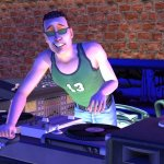 Скриншот The Sims 2: Nightlife – Изображение 52