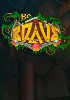 Be:Brave