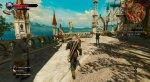 Достигла ли Blood and Wine уровня графики из роликов с E3 2014? - Изображение 7