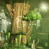 Скриншот Fossil Echo