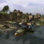 Скриншот В тылу врага 2: Братья по оружию – Изображение 29