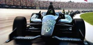 Grid Autosport. Видео #10