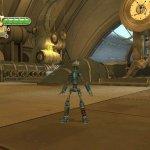 Скриншот Robots – Изображение 2