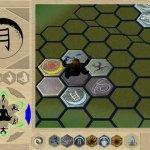 Скриншот Chi Warriors – Изображение 1