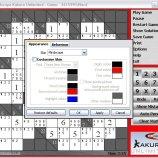 Скриншот Mindscape Kakuro