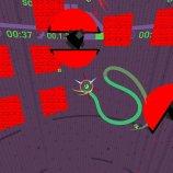 Скриншот Virush – Изображение 2